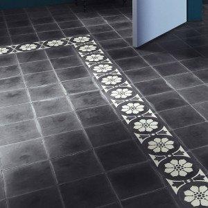 carreau-de-ciment-sol-et-mur-noir-l-20-x-l-20-cm